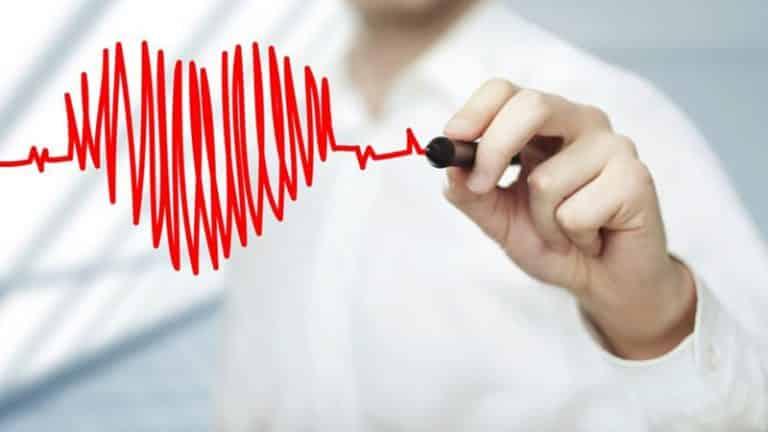 Kalp Damar Cerrahisi